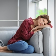 Steps to Take When Depressed Over Coronavirus