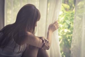 paranoid personality disorder symptoms