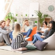 does insurance cover alcohol rehab
