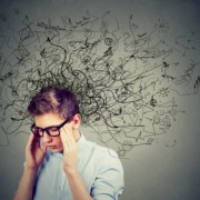 chronic illness and mental health
